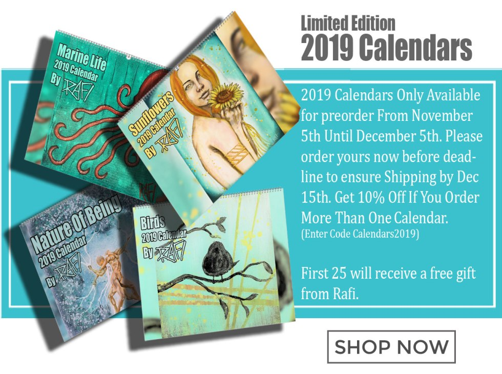 Shop-Calendars-2019