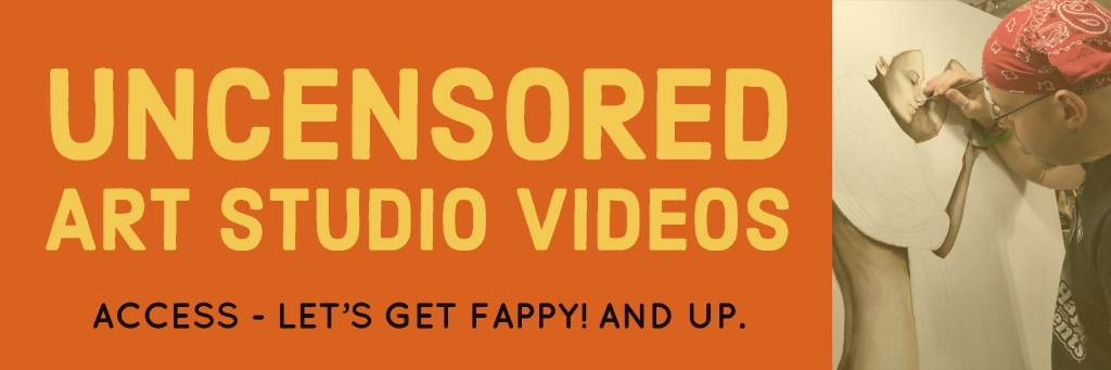 This image has an empty alt attribute; its file name is uncensored-button-1024x341.jpg