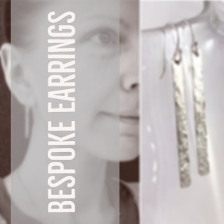 Bespoke Earrings