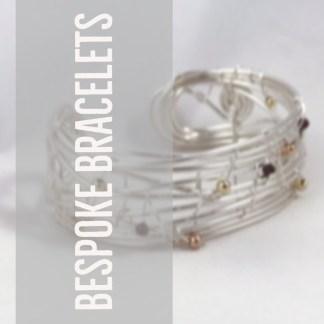 Bespoke Bracelets