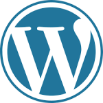 WORDPRESS.COM - We have our site at wordpress.com which is owned by Automatic. There is a difference between what you get with .org vs .com. With the paid service you get advertising on your blogs. Not much revenue, but it is something. Mostly we sell things from our own site using woocommerce.
