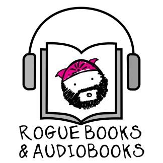 Rogue Books