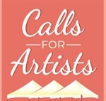 Call For Artists - This site lists juried art shows looking for more fine artists to exhibit at their art fairs.