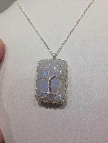 Crystalline-1