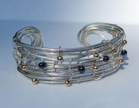 harmony-in-chaos-bracelet-sterling-1
