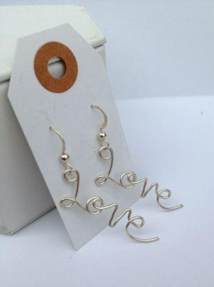love-earrings-silver-1