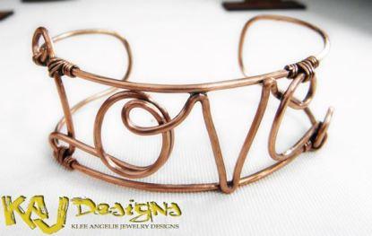 the-love-bracelet-in-copper