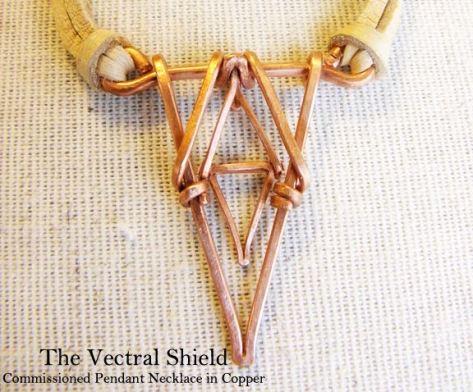 vectral-shield