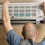 Berbagai Layanan Oleh Penyedia Jasa Perbaikan AC