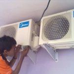 Mengenal Komponen Ac Dan Penyedia Jasa Service Ac Jatiwaringin