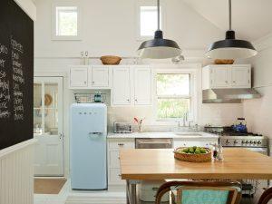 Model Kitchen Set Terbaru 7