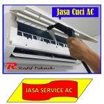 Service Ac Citayam