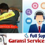 Service Ac Cisalak