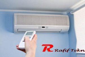 Tips Membeli AC Berkualitas dan Perawatannya