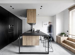 Interior Minimalis Modern & Mewah