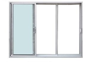 Pintu Kamar Mandi Model Geser