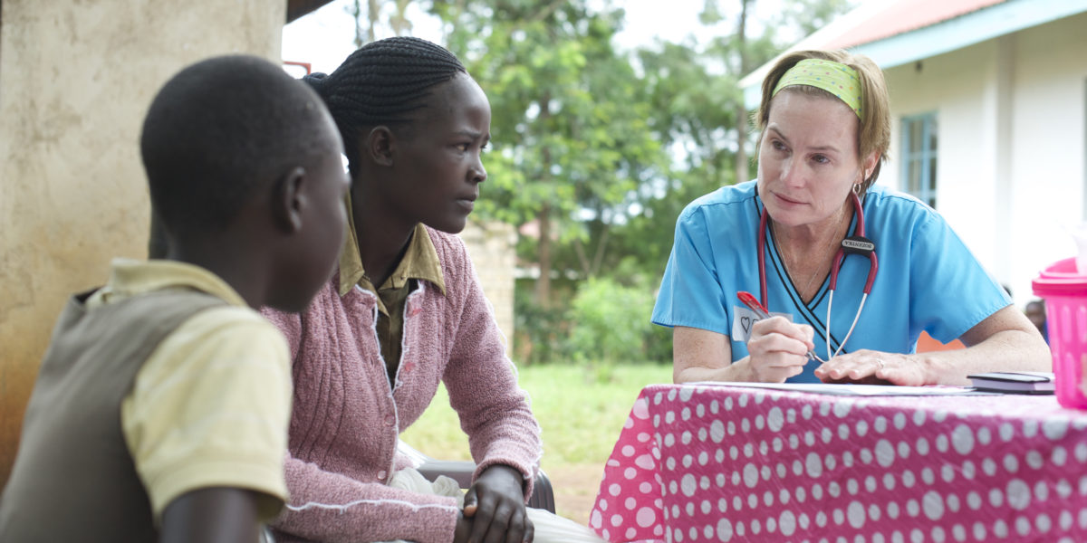 JBPKenya2012_385