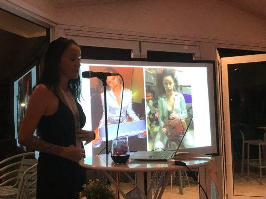 She the Change Rafiki Event at Avoca Surf House_13