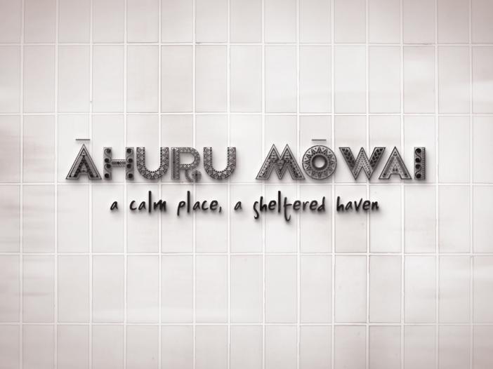 Ahuru Mowai