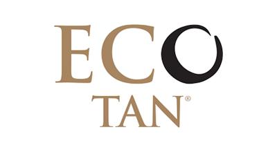 EcoTan