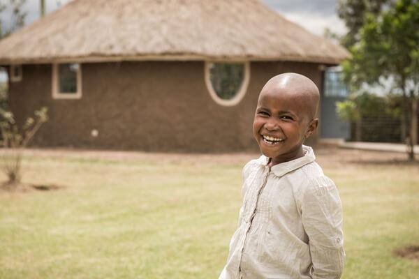 Sponsor-a-child-Rafiki-Mwema