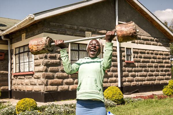 Achievements-Rafiki-Mwema