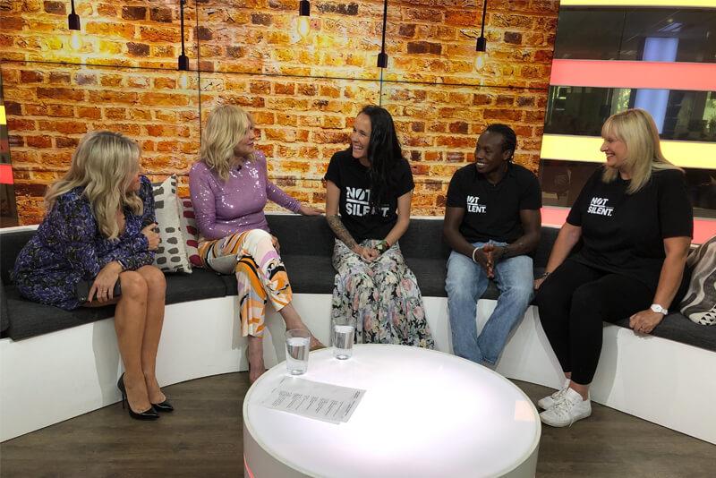 Anne-Marie-and-Sarah-in-the-media-Rafiki-Mwema