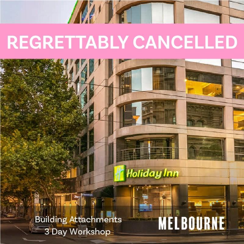 MELBOURNE-CANCELhdpi