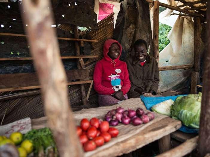 Rafiki-Social-Kenya2