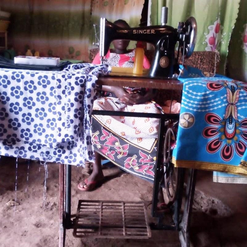 SewingMachineRafikiSocial