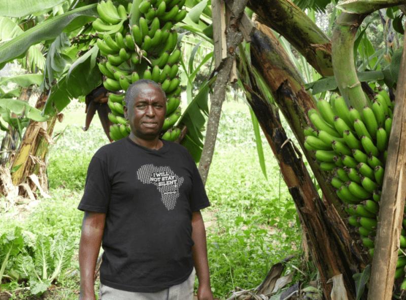 Stephen-Farm-Produce-Manager