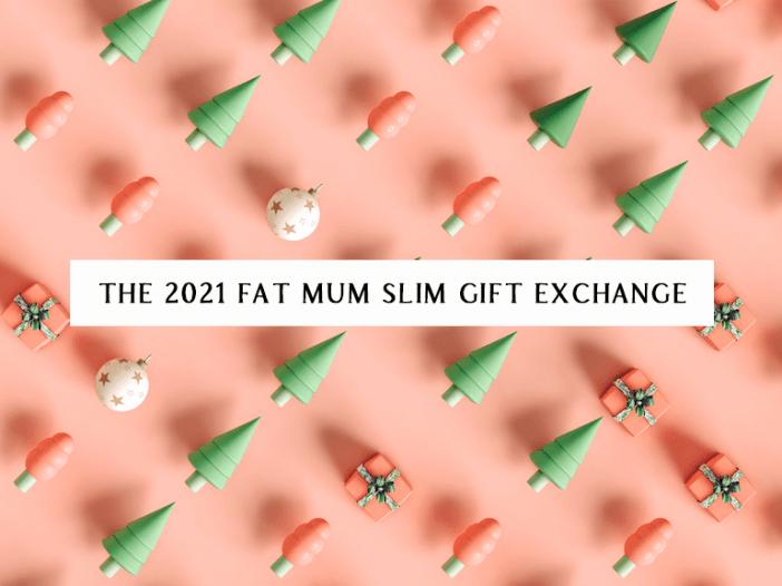 FMS-gift-exchange-2021
