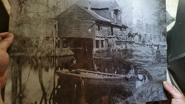 butch-byrum-historic-grist-mill