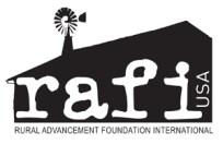 RAFI_windmill_logo_small