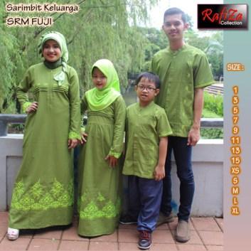 SRM FUJI ARMY