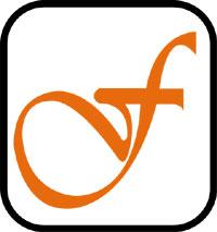 Tindakan Mengenepikan KPF Bermakna Membelakangkan Peneroka, Merendahkan Nilai Penyenaraian FGVH