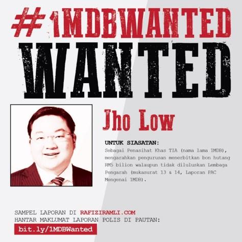 041716 1MDB Wanted-01