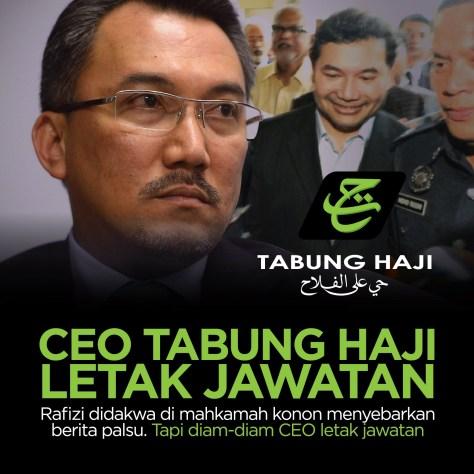 041716 CEO TH Letak Jawatan-01