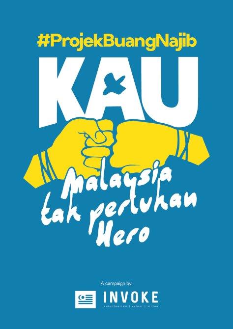 kau_poster-02