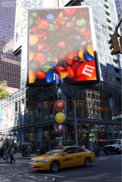 Experience Economy M  M concept store New York  Rafke Mirea Johanna