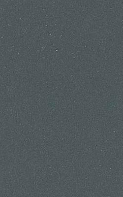 RX-9023-XW