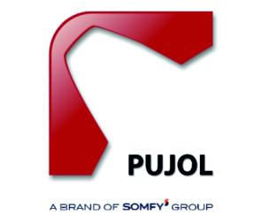 Logo Pujol