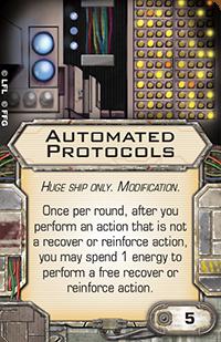 automated-protocols