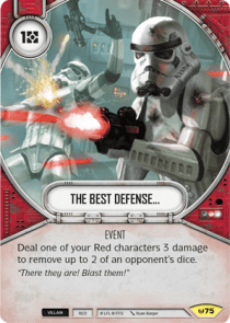 swd01_the-best-defense