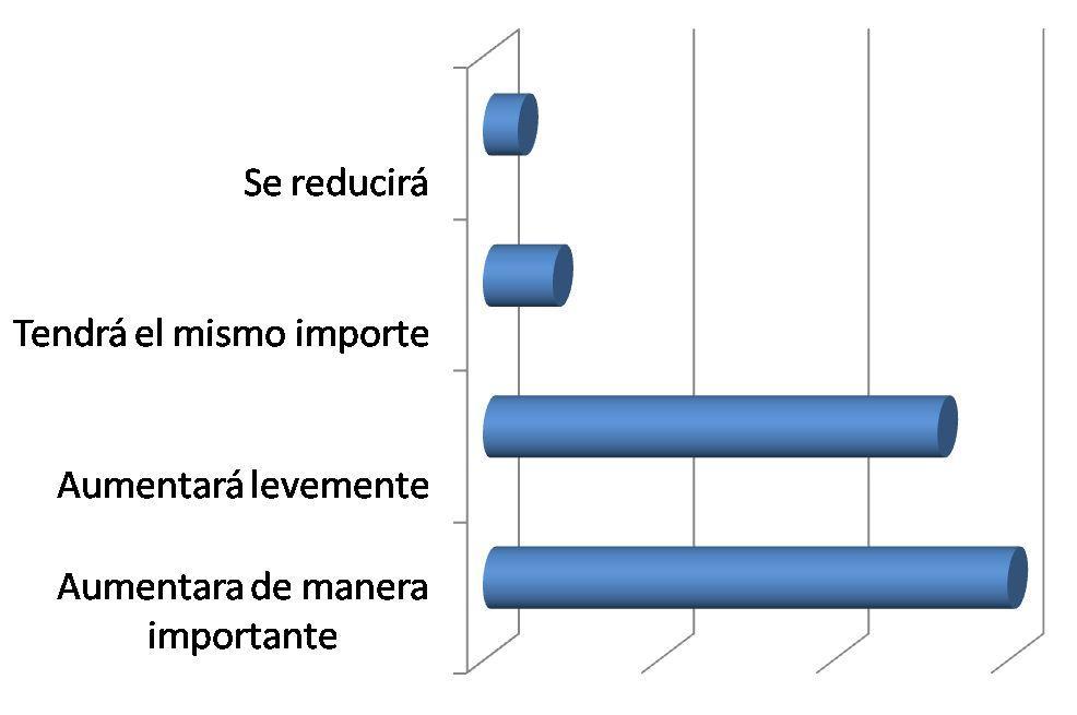 grafico_encuesta1