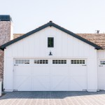 Our Favorite Paint Colors Rafterhouse