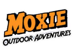 Moxie Rafting