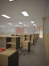 009-Staff Room (Inside)