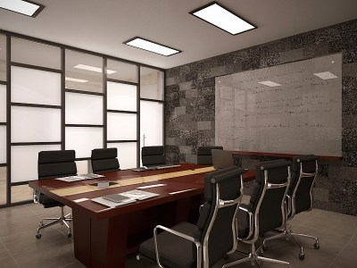 013-Small Meeting Room