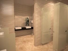 030-Toilet Male